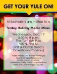 media mixer 2014