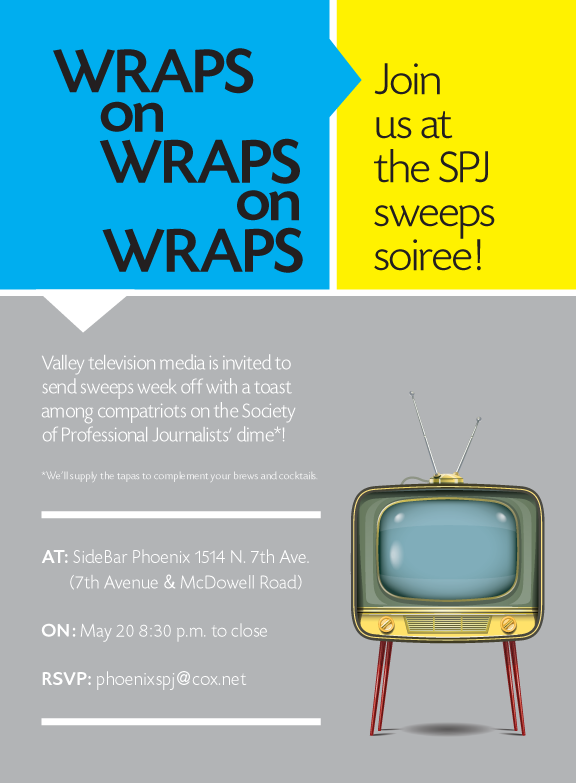 sweeps-flyer