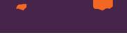 Fingerpaint logo.png