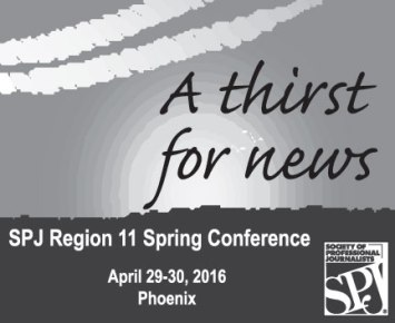 SPJR11CONF_Logo-1-revised