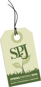 SpringConf15_Logo