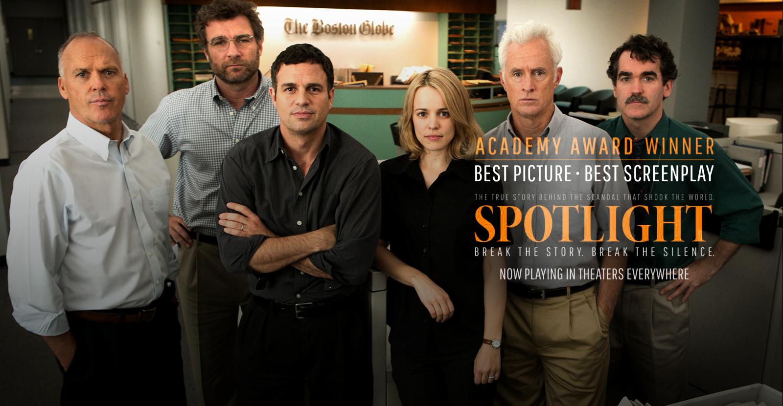 Spotlight_Promotional_Image