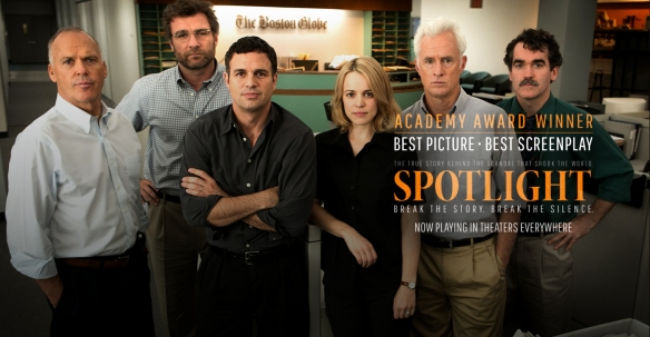 Spotlight_Promotional_Image