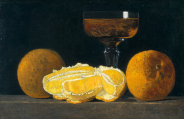 Still_life_with_oranges_and_goblet_of_wine_1999.79.32
