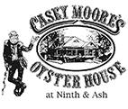 CaseyMoores_logo