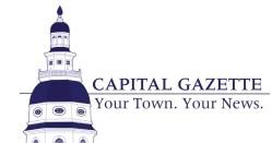 CapitalGazetteLogo