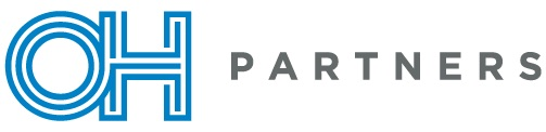 OH Partners logo