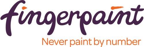 PubSum18_Fingerpaint_logo_nvr_paint_RGB